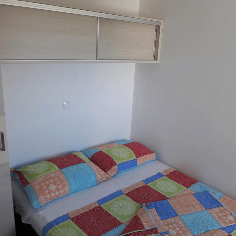 royal1-szoba2