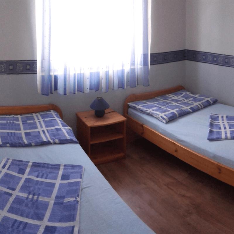 royal2-szoba2